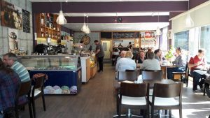 The Fat Fig – VF