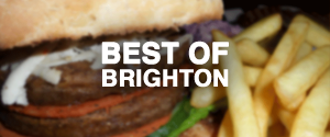 Best-of-Brighton-Vegan-Places-to-Eat-Brighton-Vegan-Brighton
