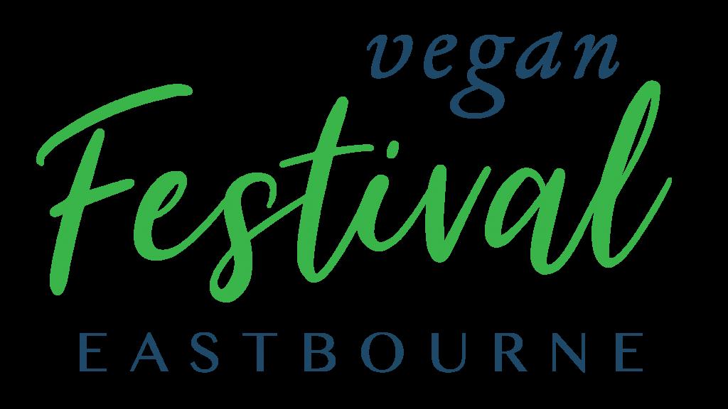 Vegan Festival Eastbourne