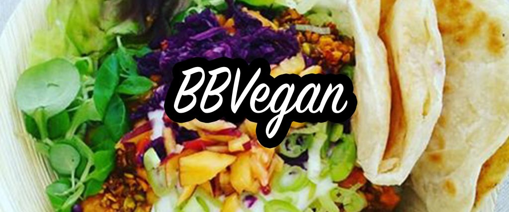 BBVegan Chichester Review