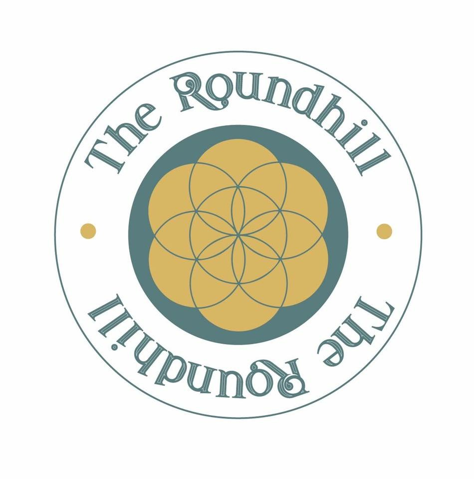 The Roundhill