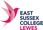 East Sussex College Lewes